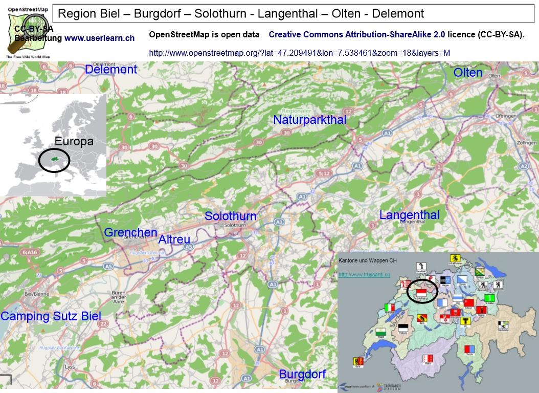 region-solothurn-tourismus016