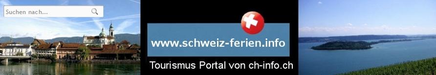 region-solothurn-tourismus194