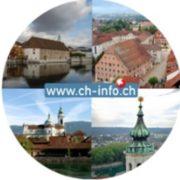 (c) Städtereisen-schweiz.ch