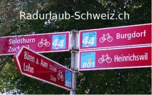 schönste historische stadt schweiz